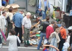 flohmarkt10_20070820_1552824788