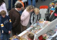 flohmarkt11_20070820_1568812448