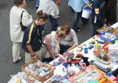 flohmarkt12_20070820_1376111893