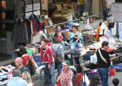 flohmarkt14_20070820_1806877787