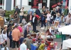 flohmarkt15_20070820_1785662432