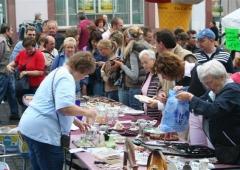 flohmarkt16_20070820_1387356243