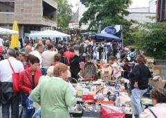 flohmarkt1_20070820_1649843748