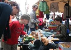 flohmarkt21_20070820_1682834247