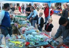 flohmarkt2_20070820_1156711412