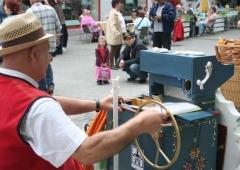 flohmarkt5_20070820_1075658356