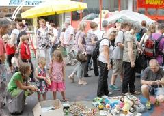 BraunSascha2011_04_Sep_flohmarkt_cityring_limburg_07925