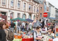 BraunSascha2011_04_Sep_flohmarkt_cityring_limburg_07936