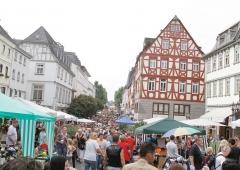 BraunSascha2011_04_Sep_flohmarkt_cityring_limburg_07940