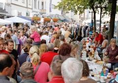 BraunSascha2011_04_Sep_flohmarkt_cityring_limburg_07959