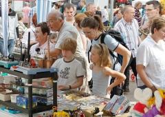 BraunSascha2011_04_Sep_flohmarkt_cityring_limburg_07965