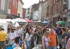 BraunSascha2011_04_Sep_flohmarkt_cityring_limburg_07984