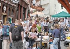 BraunSascha2011_04_Sep_flohmarkt_cityring_limburg_07992