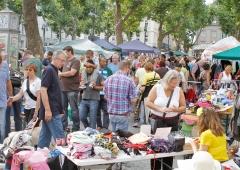 BraunSascha2011_04_Sep_flohmarkt_cityring_limburg_07997