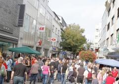 BraunSascha2011_04_Sep_flohmarkt_cityring_limburg_08006