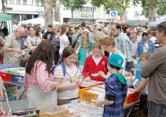 BraunSascha2011_04_Sep_flohmarkt_cityring_limburg_08025