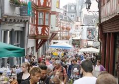 BraunSascha2011_04_Sep_flohmarkt_cityring_limburg_08027