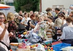 BraunSascha2011_04_Sep_flohmarkt_cityring_limburg_08060