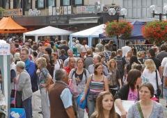 BraunSascha2011_04_Sep_flohmarkt_cityring_limburg_08069