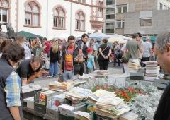 BraunSascha2011_04_Sep_flohmarkt_cityring_limburg_08088