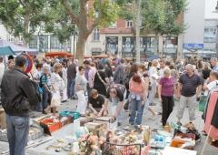 BraunSascha2011_04_Sep_flohmarkt_cityring_limburg_08091