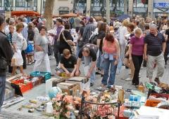BraunSascha2011_04_Sep_flohmarkt_cityring_limburg_08093