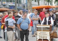 BraunSascha2011_04_Sep_flohmarkt_cityring_limburg_08107
