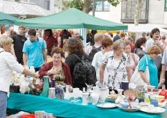 BraunSascha2011_04_Sep_flohmarkt_cityring_limburg_08122