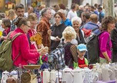 braunsascha-flohmarkt2014-cityring-6552