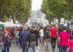 braunsascha-flohmarkt2014-cityring-6562