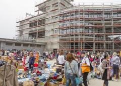 braunsascha-flohmarkt2014-cityring-6563