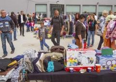 braunsascha-flohmarkt2014-cityring-6573