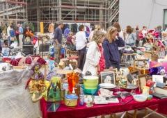 braunsascha-flohmarkt2014-cityring-6575