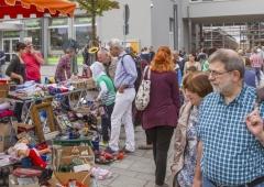 braunsascha-flohmarkt2014-cityring-6577