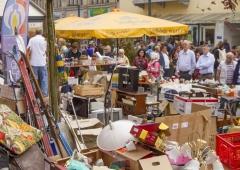 braunsascha-flohmarkt2014-cityring-6583