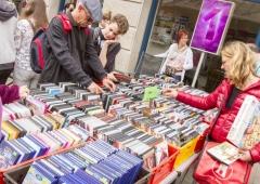 braunsascha-flohmarkt2014-cityring-6585