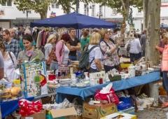 braunsascha-flohmarkt2014-cityring-6590
