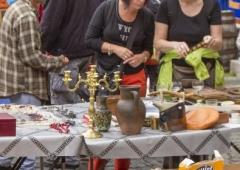 braunsascha-flohmarkt2014-cityring-6597