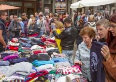 braunsascha-flohmarkt2014-cityring-6600