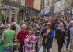 braunsascha-flohmarkt2014-cityring-6618
