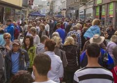 braunsascha-flohmarkt2014-cityring-6629