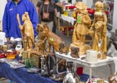 braunsascha-flohmarkt2014-cityring-6634