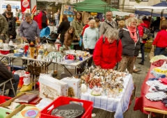 braunsascha-flohmarkt2015-003