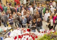 braunsascha-flohmarkt2015-006