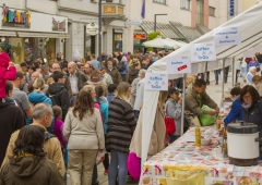 braunsascha-flohmarkt2015-010