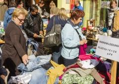 braunsascha-flohmarkt2015-012