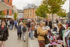 braunsascha-flohmarkt2015-002