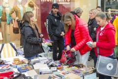 braunsascha-flohmarkt2015-004