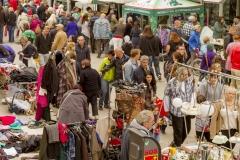 braunsascha-flohmarkt2015-005