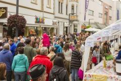 braunsascha-flohmarkt2015-009